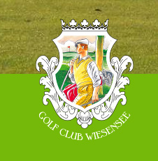 Golf Club Wiesensee